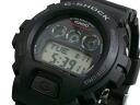 G-shock CASIO Casio mens watch solar G6900 G-6900-1 g-6900CC-1 black tough solar G shock