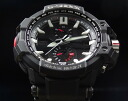 Casio watches g-shock analog GW-A1000-1 udedokei mens men's g-shock SKY COCKPIT