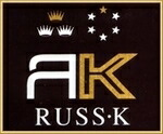RUSS-K