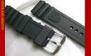 Luminox Luminox 3401 ★ improved NewType belt
