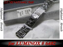 New Luminox Luminox.6402 OE replacement belt