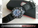 """XM Version"" LUMINOX 0101XMSP-1-Special"