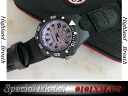 """XM Version"" LUMINOX 0115XMSP-1-Special"