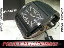 """★ ★ POLICE """"HERRENUHR DYNAMO"""" PL.12170JSB/02A"""