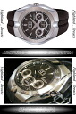 ★ worldwide limited 500 pieces ★ SEIKO ARCTURA KINETIC PERPETUAL SNP011-P1