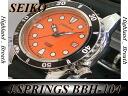 SEIKO Seiko J.SPRINGS Jay-Springs BBH104