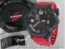 «Same day shipping] ★ CASIO watch Casio watches Casio g shock g-shock Watch (watch 6600) SKY COCKPIT sky cockpit GA-1000-4B GA-1000-4