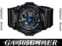 ★ The 30th anniversary memory model GA-303B-1AER