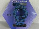 ≪Same day shipment ≫ blue cheetah custom parts ★ CASIO watch Casio watch g shock watch G-SHOCK watch (G shock watch) SLING SHOX (sling shocks)