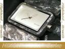 Nixon NIXON VEGA watch A7261039 A726-1039