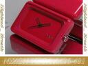 Nixon NIXON VEGA watch A726-481 A726481