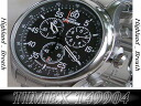 Watch Timex expedition TIMEX T49904 «chronograph»