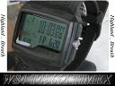 ≪Same day shipment ≫★ TIMEX watch Timex watch expedition .WS4 (4 Wide Screen Function )≪ T49664) ≫
