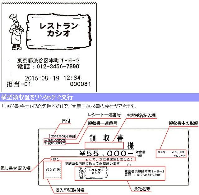 TE-400説明5