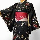 京都観光おすすめ着物