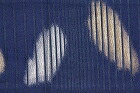 半幅帯ハイグレード紺