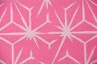 夏用半幅帯ピンク