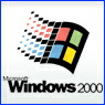Windows-2000-nt""""