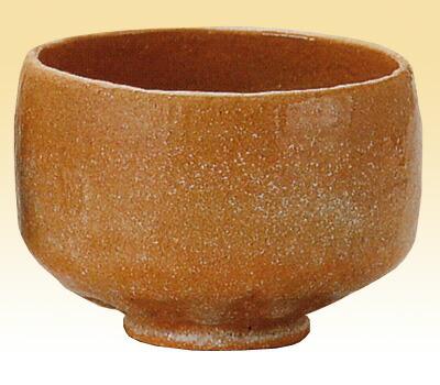 佐々木昭楽 画像クリックで拡大いたします。  【楽天市場】【茶道具 楽茶碗】初代 長次郎 赤茶碗