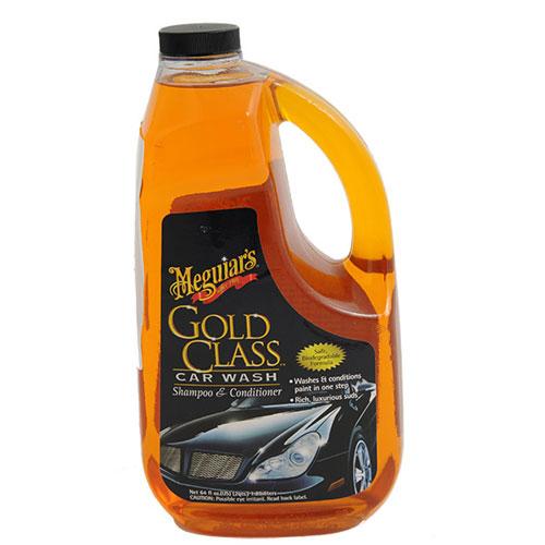 汽车用品摩托车用品 汽车用品 洗车保养用品 汽车清洗剂 商品详细信息