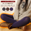 It is thick, and protection against the cold of the relief functions well! Size LL bkpubr **sifs3gm where color tights & leggings / big size L - LL OUTDOOR inner protection against the cold warmth worth スノボースキー of the warm back raising is big