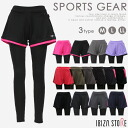 1420 fitness ten minutes length leggings ◎ elasticity & absorbing water quick-drying ◎ / sports walking yoga reflection gym running fast-dry function sweat perspiration stretch **sp SALEfs3gm with short pants with a reflection line