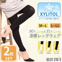 I am available from five types of two pieces of set UV care! Plain leggings seven minutes length ten minutes length トレンカタイツ UV absorbing water fast-dry ultraviolet rays bk **sicanu plain fabric Thor size summer sicanu of 80 denier &35 deniers