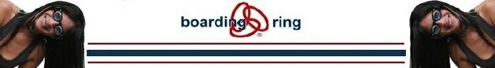 """【送料無料】【ボーディングリング boarding ring:大人用 全3色】酔わないメガネ/旅の必需品/乗り物酔いを防ぐ究極のメガネ/快眠グッズ/フランス製""""><br/><br/> <br/><br/><img src="""