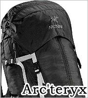 Arc'teryx �������ƥꥯ��