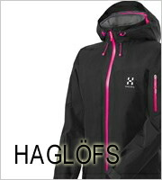 HAGLOFS_�ۥ���ե�