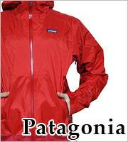 Patagonia �ѥ����˥�