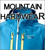 Mountain Hardwear �ޥ���ƥ�ϡ��ɥ�����