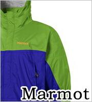 Marmot �ޡ���å�