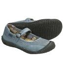 날카로운 여성용 여름 골든 메리 제인 구리 황산 염 Keen Women 's Summer Shoes Mary Jane Bluestone 대응