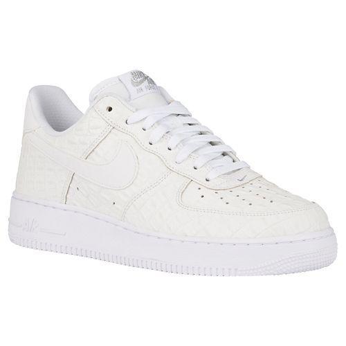Air Force 1 Low White Gum
