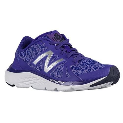 New Balance Womens 775v2