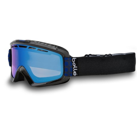 bolle goggles  2bolle