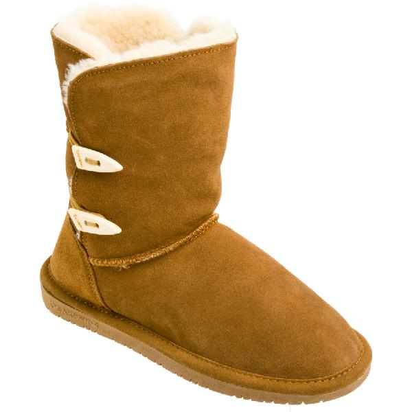 ugg outlet long island