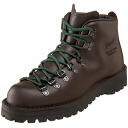 Danner women's mountain light 2 Brown Danner Women's MOUNTAIN LIGHT II