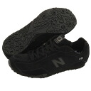 New Balance Lady's CW442BK sneakers casual shoes black New Balance Women's CW442BK Casual Shoes Black correspondence