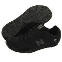 (Get CDN) new balance women's CW442G casual shoes black New Balance Women's CW442G Casual Shoes Black
