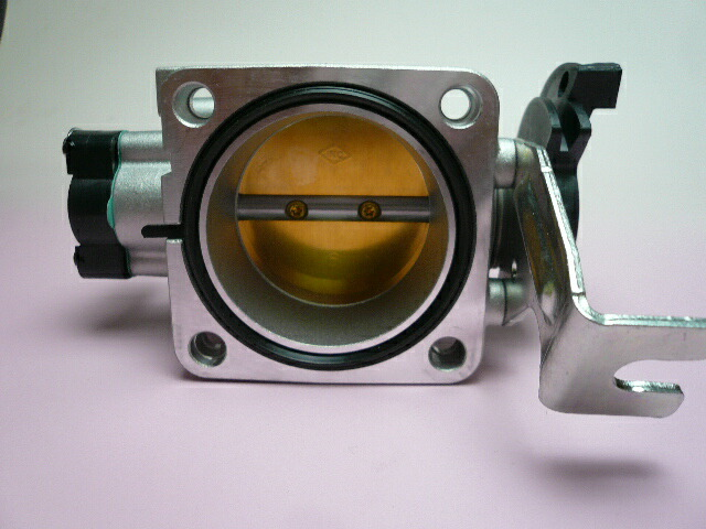 auc-jimgmbh | Rakuten Global Market: Lotus Elise Exige S1 S2 MG-F throttle BIC throttle Rover K ...