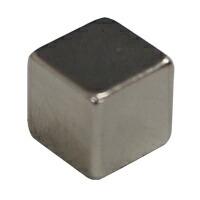ネオジウム磁石 正方形