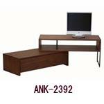 anthem��ANK-2392