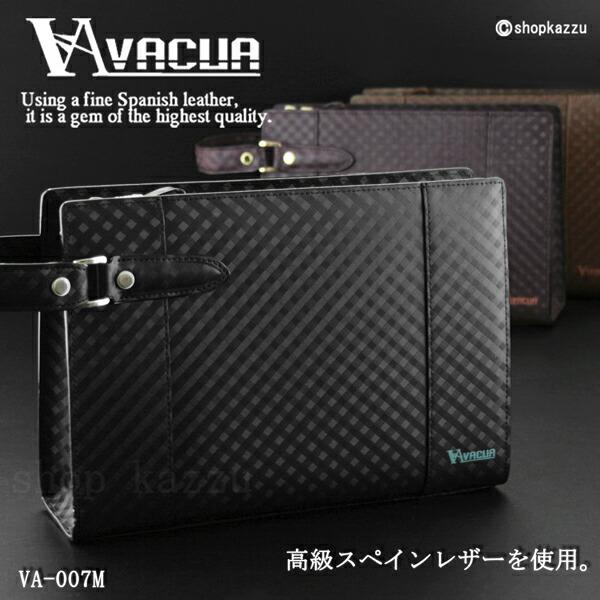 VACUA ���� VA-002