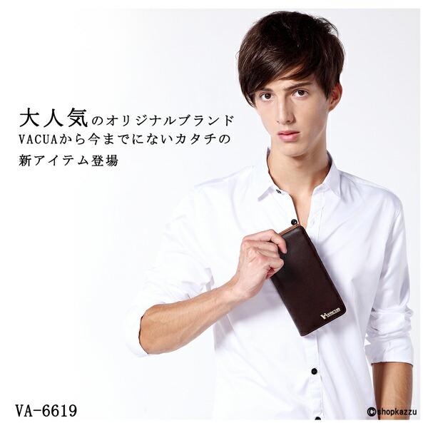Ĺ���� ��� ��� ¿��ǽ L��ե����ʡ�������å� VACUA (11��) ��VA-6619�ۥ�����̿�2