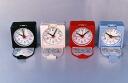 Mini travel alarm clock (TR)