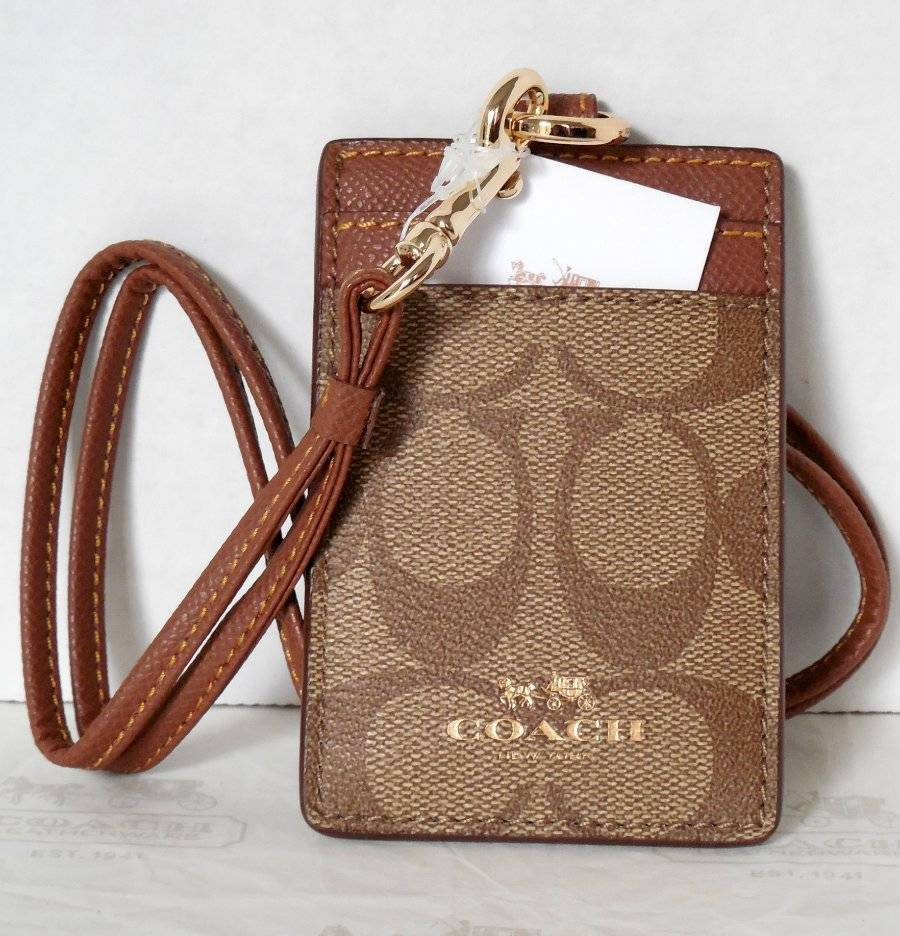 coach store outlet mall 80sn  Direct purchase in the continental United States authentic factory outlet