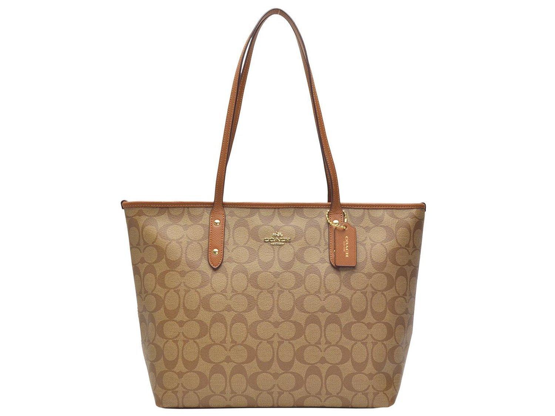 coachfactoryoutlet e4iv  coach factory outlet tote bags