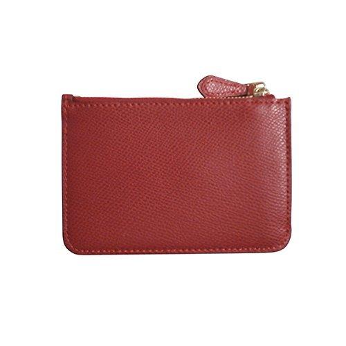closest coach outlet store dvqm  coach womens purses